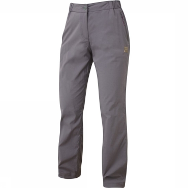 Sprayway Femme Escape Short Pantalon Pantalon Gris Sports Outdoors