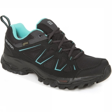 quite nice nice shoes sneakers for cheap Schoen Tibai GTX W