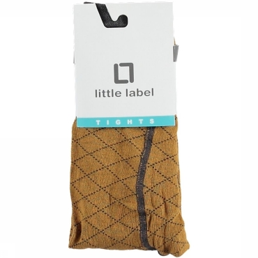 little label collant w16.901 | a.s.adventure
